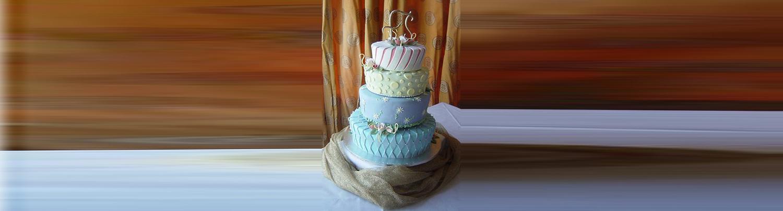cake2slide