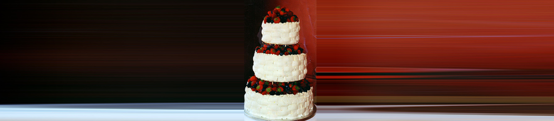 cake3slide