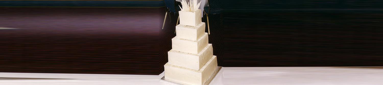 cake4slide
